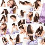 Jak ułatwić sobie układanie włosów – Nasz  stylista radzi!