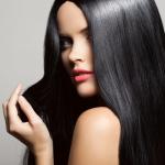 Mity i prawdy w pielęgnacji włosów