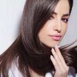 Co zrobić, żeby nasze włosy rosły szybciej? Nasz ekspert radzi!!!