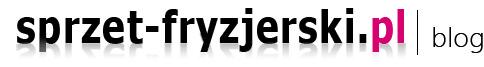 Blog fryzjerski sprzet-fryzjerski.pl