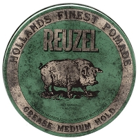 Reuzel Grease Pomada do włosów 113g