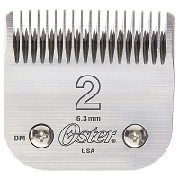 Oster Nóż do maszynek model 97-44 2 6,3mm
