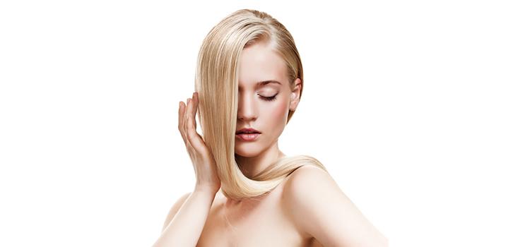 włosy blond jak o nie zadbać