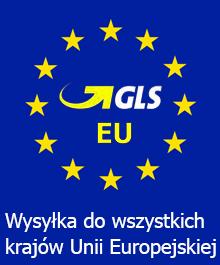 wysyłka w unii europejskiej
