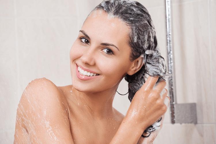 Który szampon do jakich włosów?