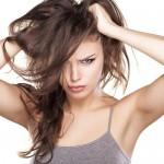 Ekspert wypomina – 7 najczęstszych błędów dotyczących pielęgnacji włosów.