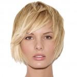 Włosy cienkie i delikatne. Jak skutecznie zwiększyć ich objętość?