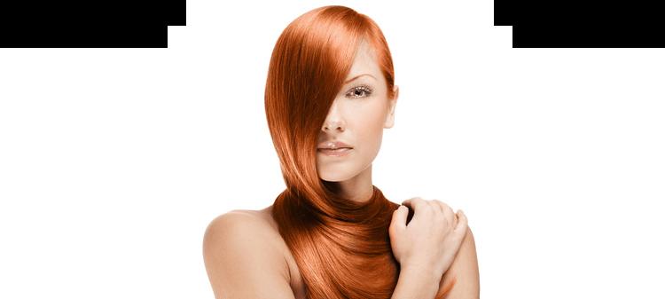 Kosmetyki do włosów dzięki którym kolor będzie trwały i intensywny