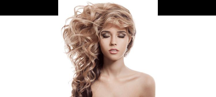Profesjonalne produkty do pielęgnacji włosów kręconych