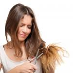 Szczotki do włosów – dowód Twojego zaangażowania i troski.