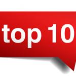 Ranking lokówek do włosów czyli najlepsze lokówki na rynku