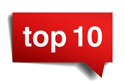 Ranking termoloków do włosów czyli najlepsze termolaki na rynku