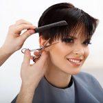 Rodzaje nożyczek fryzjerskich czyli na co zwracać uwagę przy zakupie?