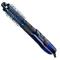 BaByliss Pro BAB2620E Lokówko-suszarka Blue Lightening 32mm