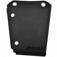 Jaguar Buddy Holster Kabura