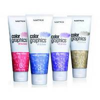 Matrix Color Graphics Lift&Tone toner 118ml, rózne odcienie